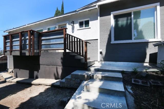 1079 Harris Av, City Terrace, CA 90063 Photo 0