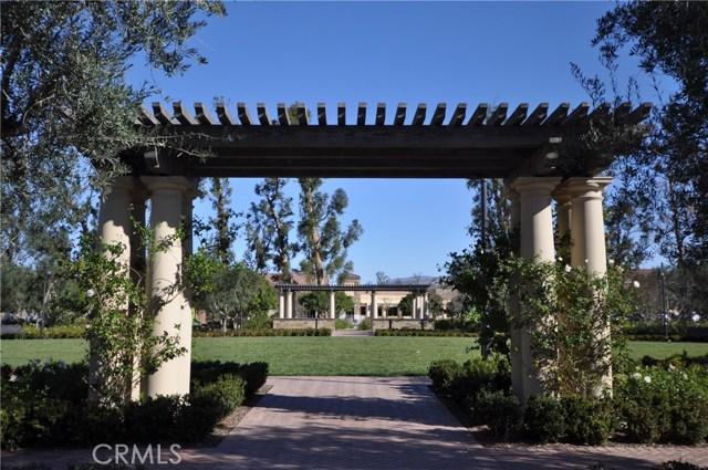 68 Tallowood, Irvine, CA 92620 Photo 35