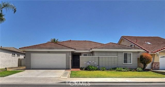 21422 Pinetree Lane, Huntington Beach, CA 92646