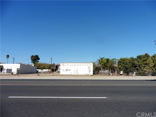 31636 US Highway 74, Homeland, CA 92548