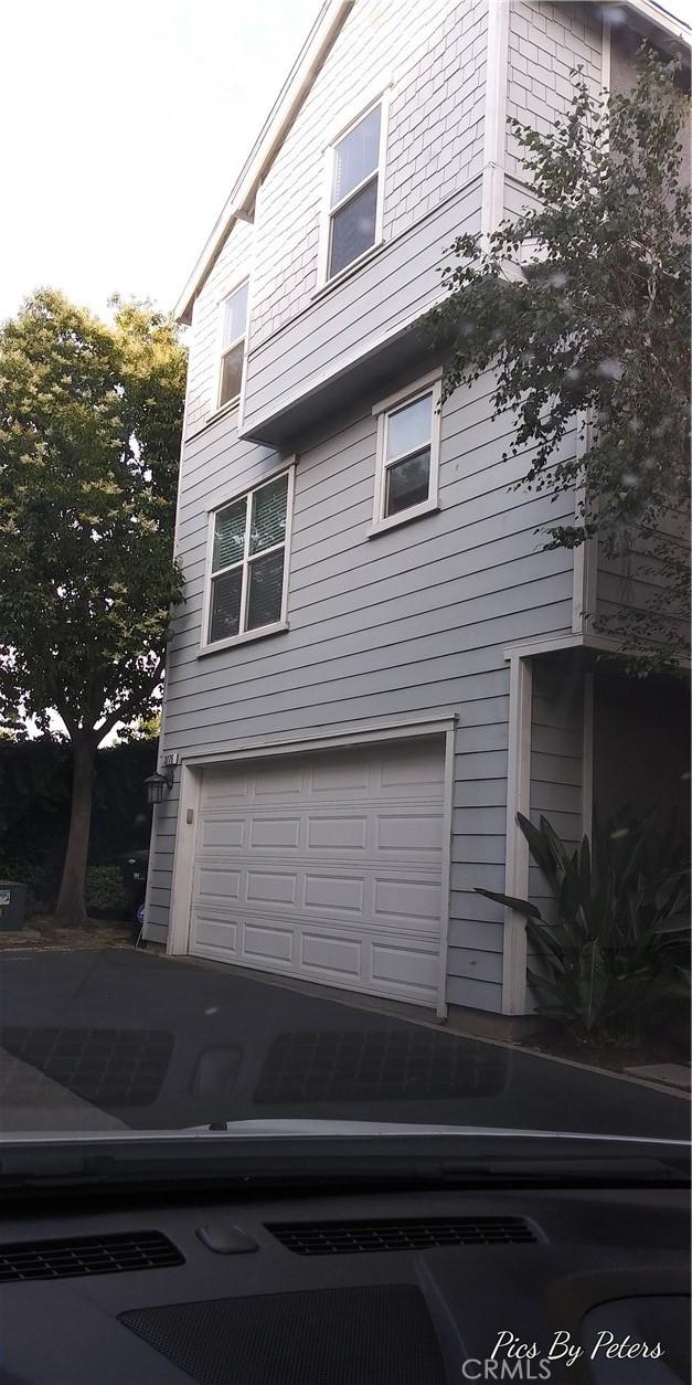 7. 3775 Porch Street Riverside, CA 92503