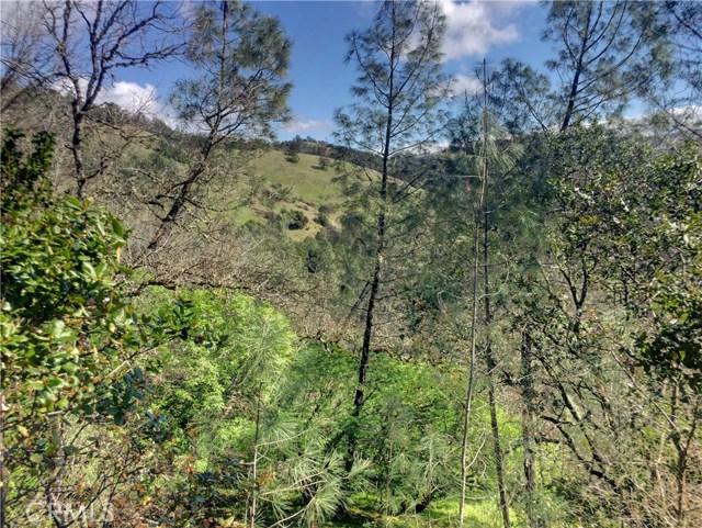 12225 Mountain View Drive, Clearlake Oaks, CA 95423