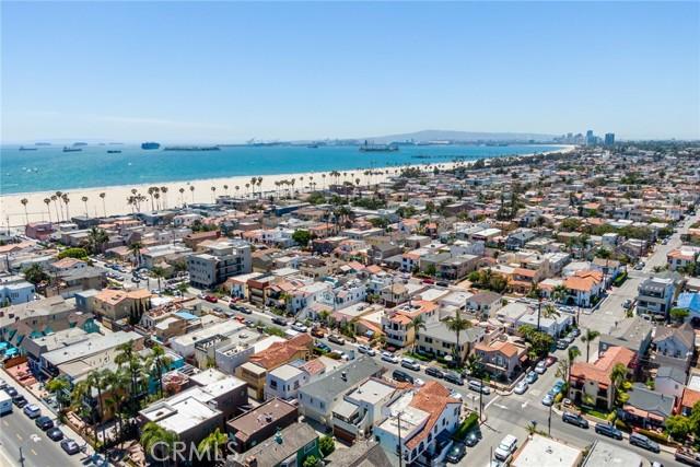 41. 128 Claremont Avenue Long Beach, CA 90803
