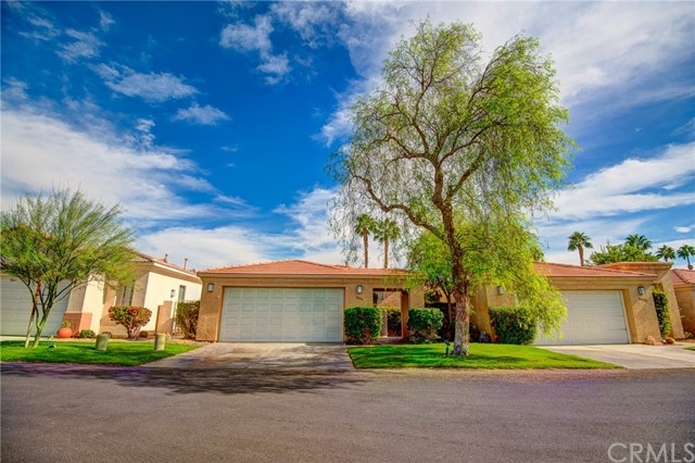 29576 Sandy Court, Cathedral City, CA 92234