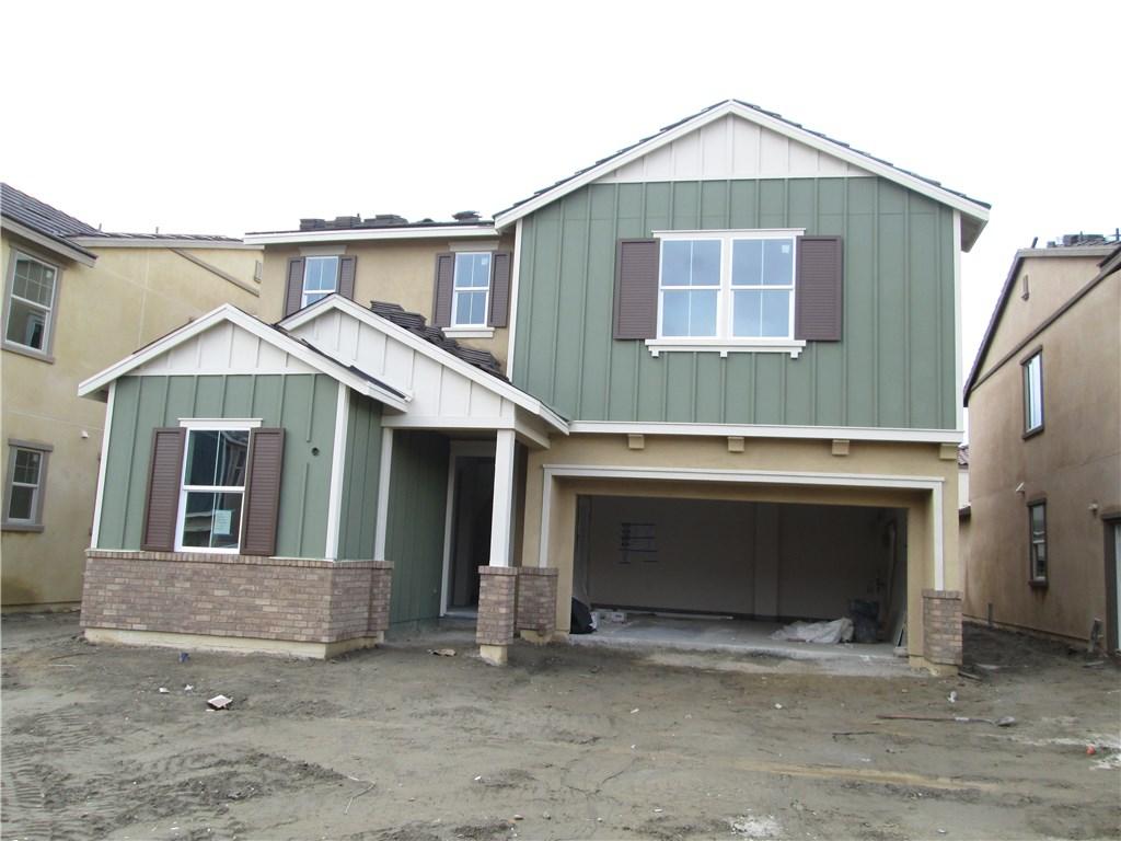 4034 S Inglenook Way S, Ontario, CA 91761