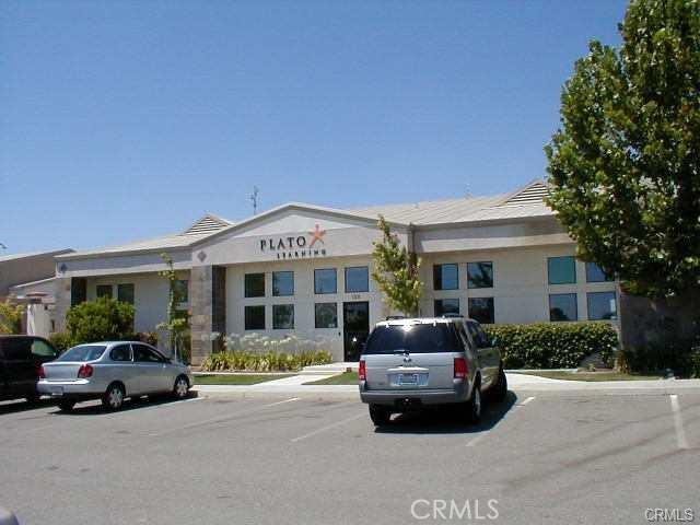 265 Airpark Boulevard, Chico, CA 95973