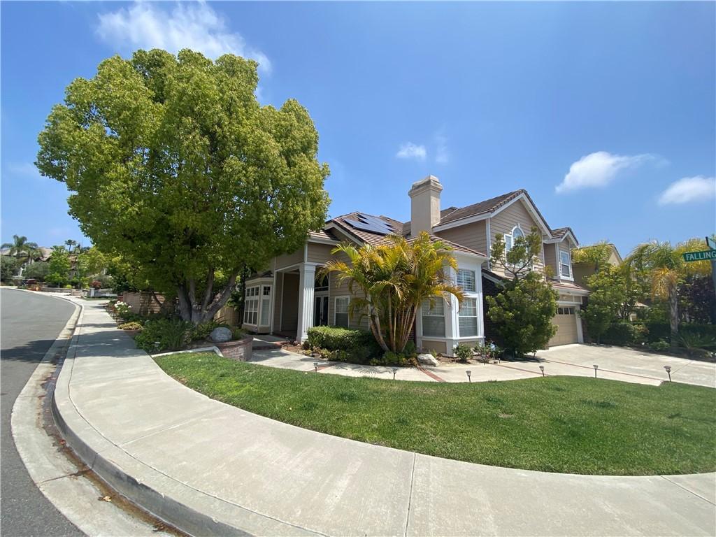 27203 Woodbluff Rd, Laguna Hills, CA 92653 Photo