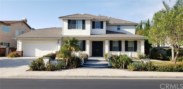 12362 Heritage Hills Drive, Riverside, CA 92503