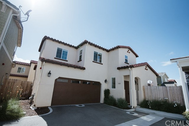 132 Reflection Place, Templeton, CA 93465