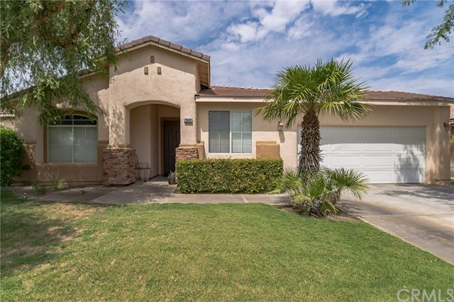 29689 Calle Colina, Cathedral City, CA 92234