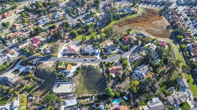 0 Monte Verde, Temecula, CA  Photo 6