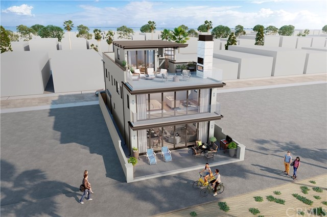 114 E Oceanfront, Newport Beach, CA 92661