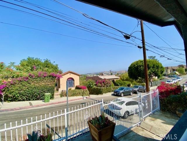 1258 N Rowan Av, City Terrace, CA 90063 Photo 46