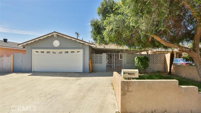 11668 Rivera Road, Santa Fe Springs, CA 90606