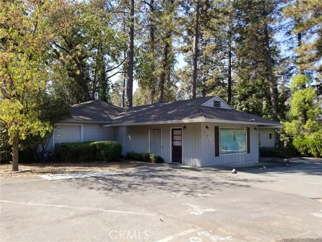 338 Pearson Road, Paradise, CA 95969