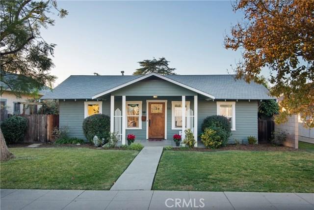 331 N Wabash Avenue, Glendora, CA 91741