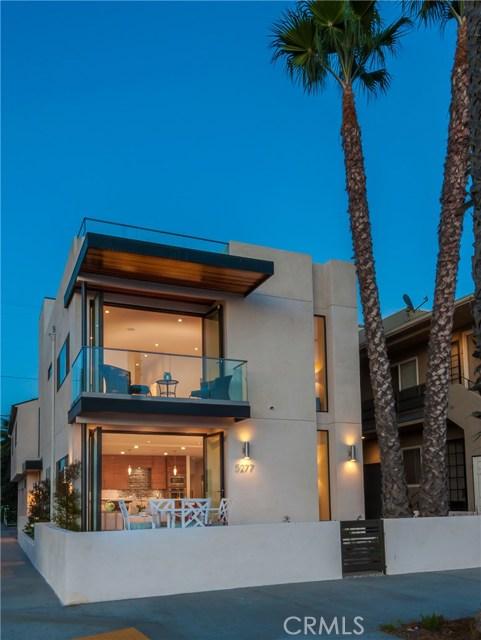 Photo of 5277 E Ocean Boulevard, Long Beach, CA 90803