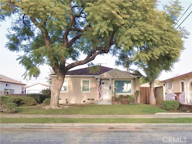 432 Katherine Drive, Montebello, CA 90640