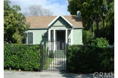 1534 El Sereno Av, Pasadena, CA 91103 Photo 0