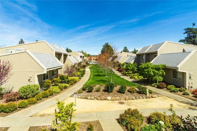 1114 Neal Dow Avenue, Chico, CA 95926