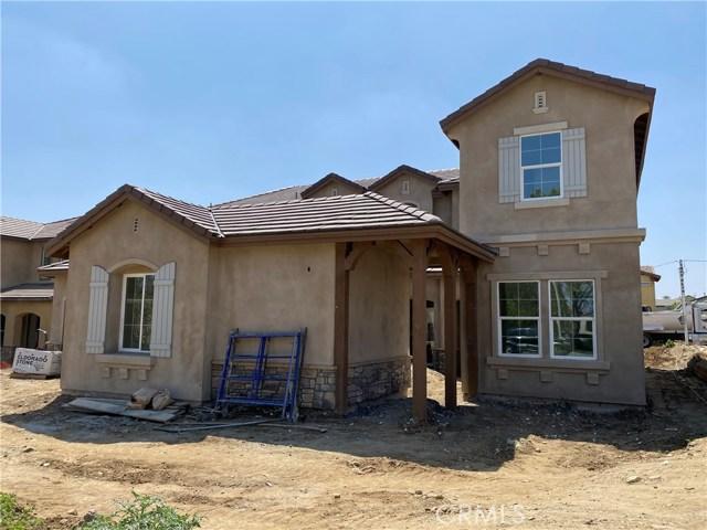 7328 Shelby Place, Rancho Cucamonga, CA 91739