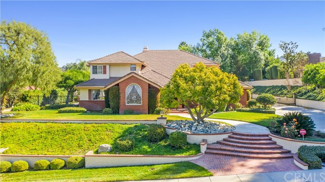 604 Ferrari Lane, West Covina, CA 91791