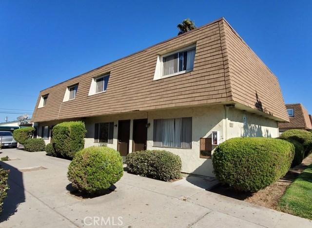 303 Sheila Lane, Santa Maria, CA 93458