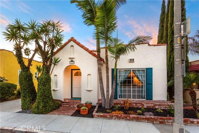 1431 Russell Drive, Long Beach, CA 90804