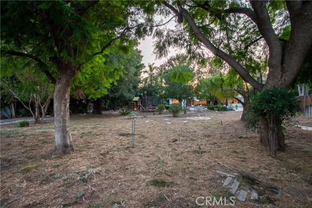 8810 Zelzah Av, Sherwood Forest, CA 91325 Photo 22