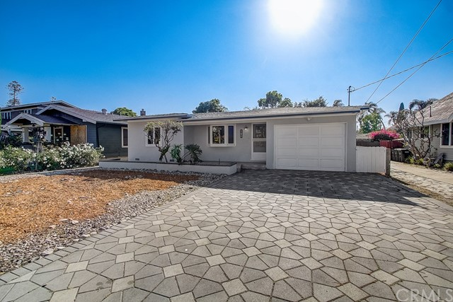 160 N Cambridge Street, Orange, CA 92866