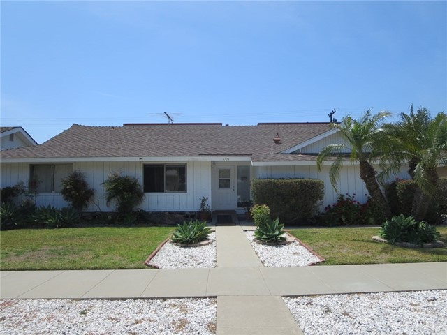 140 N Wheeler Street, Orange, CA 92869