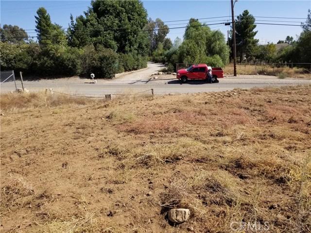 9575 Oak Glen Road, Cherry Valley, CA 92223