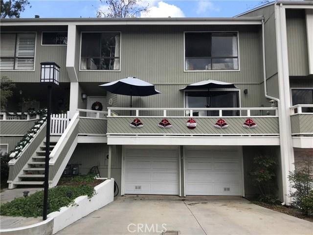 2 Kialoa Court 96, Newport Beach, CA 92663