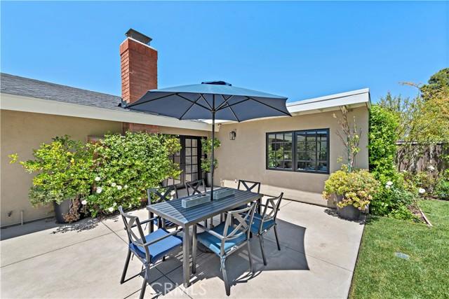 31 Bethany Dr, Irvine, CA 92603 Photo 31