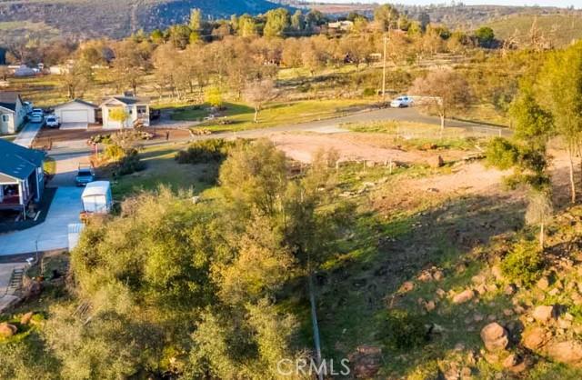 20293 Indian Rock Rd, Hidden Valley Lake, CA 95467 Photo 6