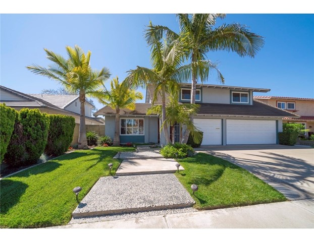 9682 Westwood Drive, Westminster, CA 92683