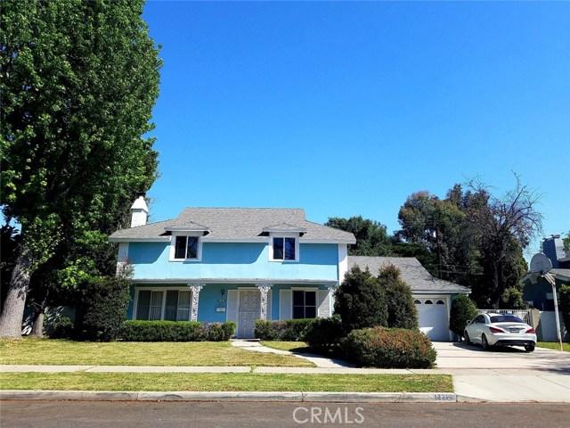1221 W Park Avenue, Anaheim, CA 92801