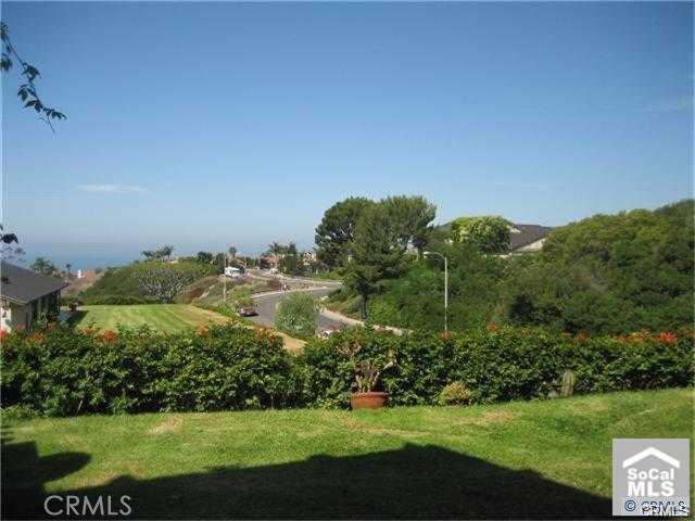 504 Avenida Acapulco, San Clemente, CA 92672