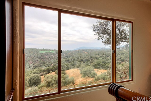 31434 Wyle Ranch Rd, North Fork, CA 93643 Photo 32