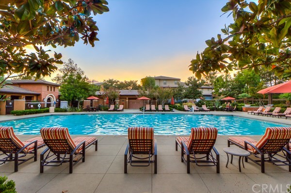 12446 Canal Drive 2, Rancho Cucamonga, CA 91739