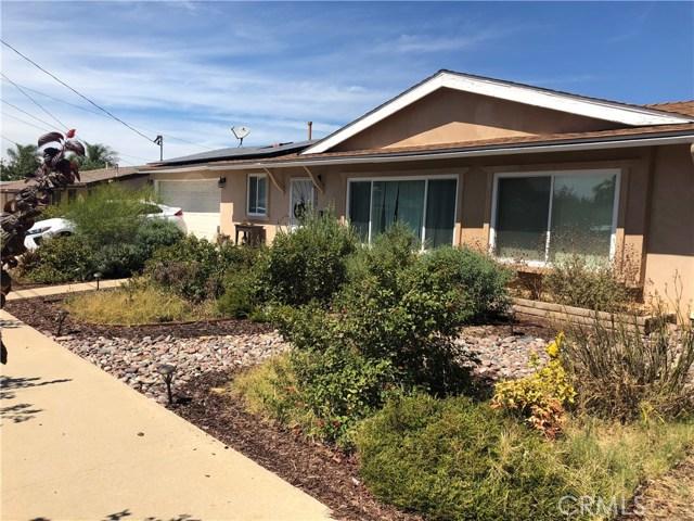 1580 Norran Avenue, El Cajon, CA 92019