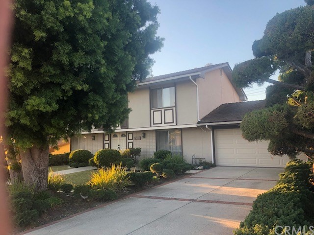 6923 Willowtree Drive- Rancho Palos Verdes- California 90275, 5 Bedrooms Bedrooms, ,3 BathroomsBathrooms,For Sale,Willowtree,PV20001286