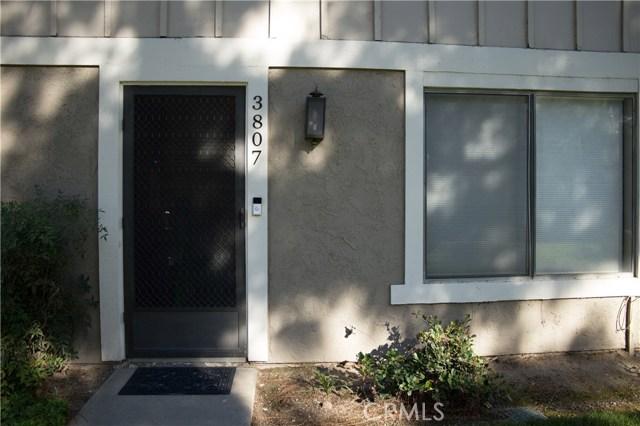 3807 Abbey Way, La Verne, CA 91750