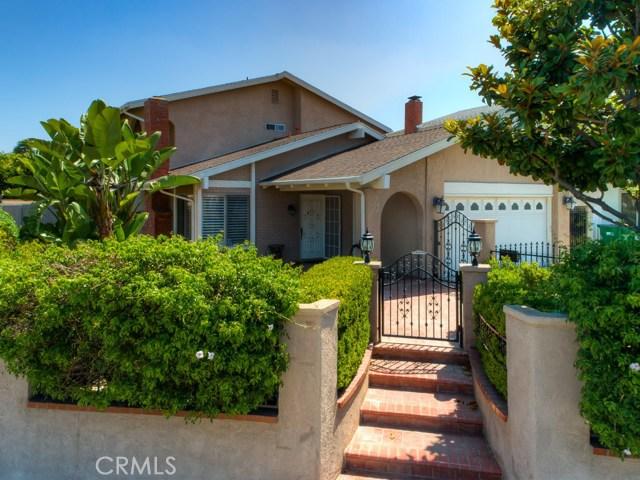 4461 Wyngate Circle, Irvine, CA 92604