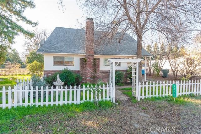 9425 Goodspeed Street, Durham, CA 95938