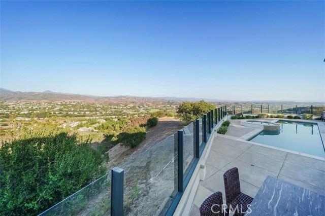 2 Panorama, Coto de Caza, CA 92679 Photo 9