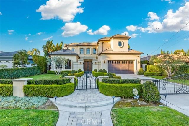 435 W Norman Avenue, Arcadia, CA 91007