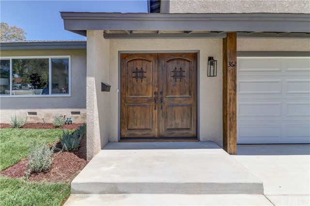 Photo of 362 Cedar Avenue, Brea, CA 92821