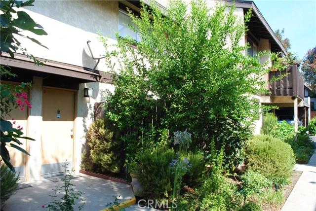 1827 Brigden Rd, Pasadena, CA 91104 Photo 10