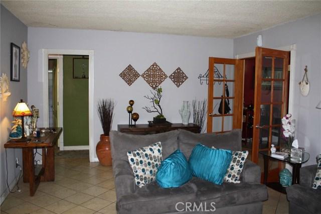 10206 Oak Glen Av, Montclair, CA 91763 Photo 1